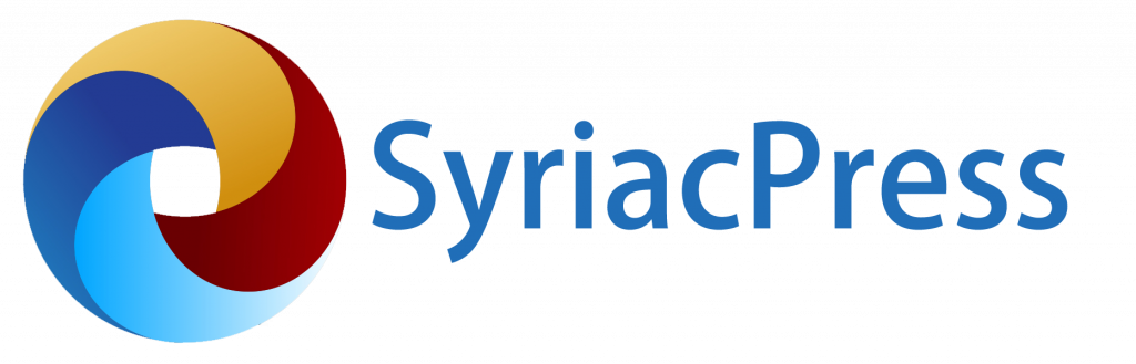 SyriacPress Arabic