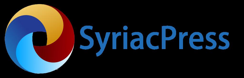SyriacPress Arabic
