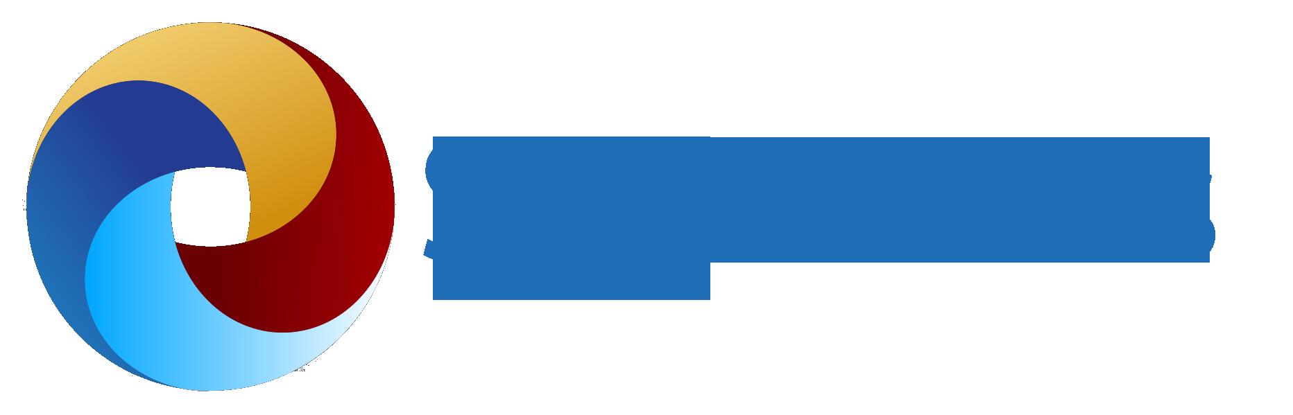 SyriacPress