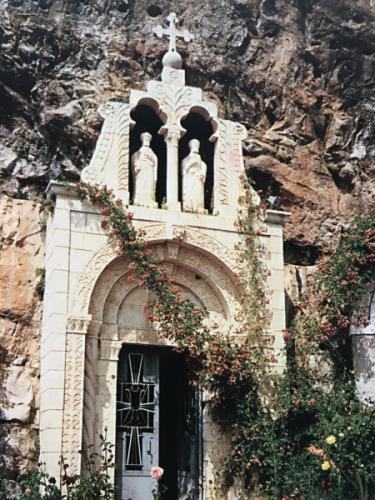 Image 1: Aqoura a