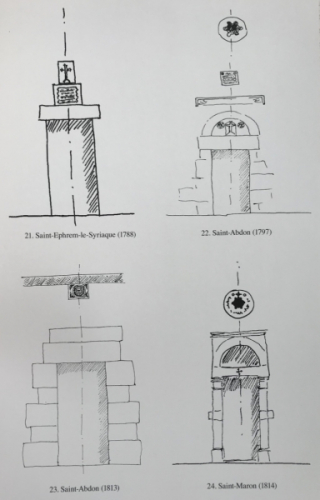 Image 6: Pyramid 6 St Abda