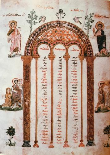 Image 5: Codex Raboula