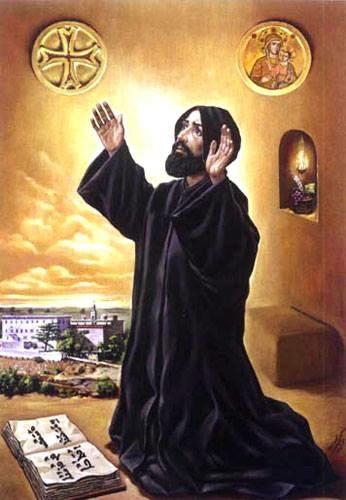 Image 10: St Nemtalla
