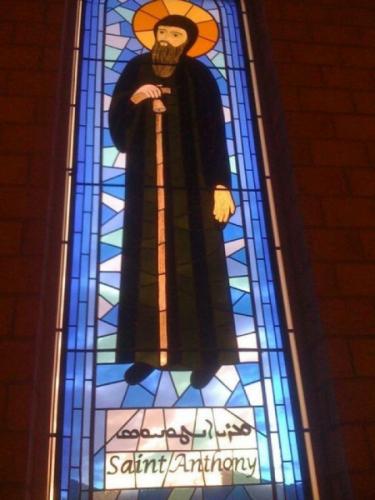Image 12: St Anthony