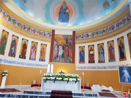 Image 4: St Jean Zgorta